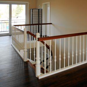 Klassische Treppen klassische treppen treppenbau berlin aufleiter roy