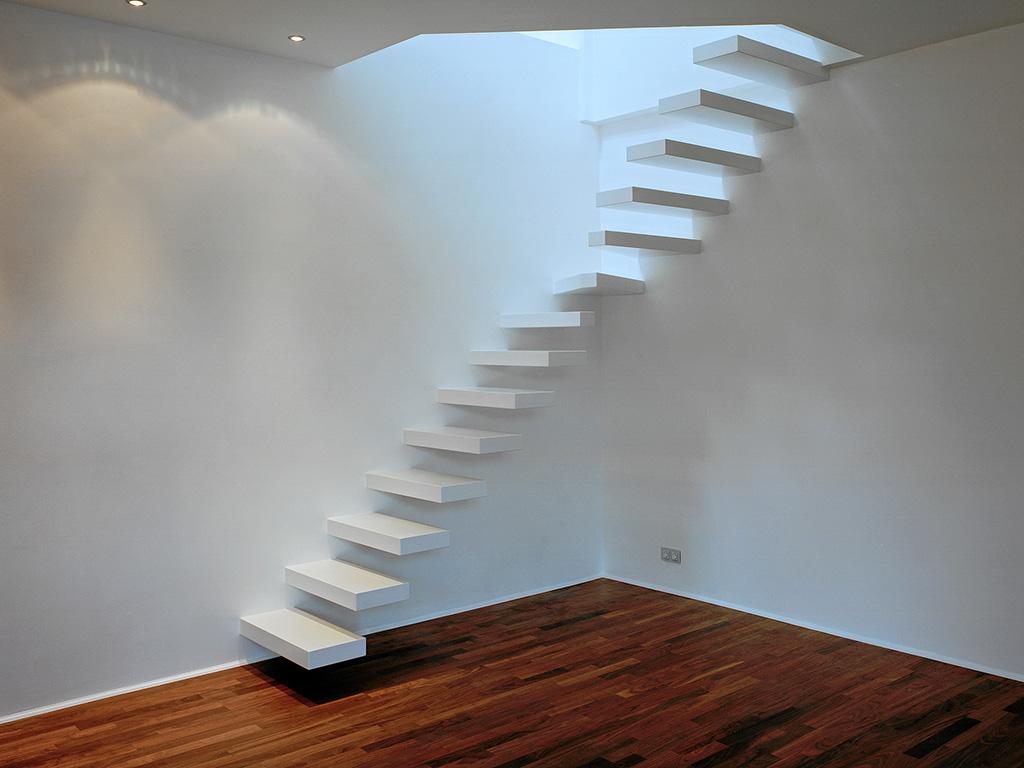 referenzen in treppen bau und restaurierung treppenbau. Black Bedroom Furniture Sets. Home Design Ideas