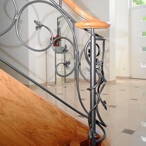 Treppe auf Beton im Barnim (5)