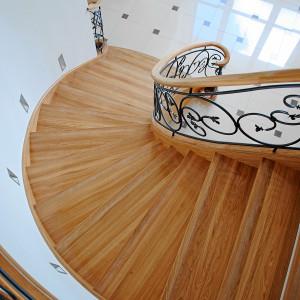 Treppe auf Beton im Barnim (6)