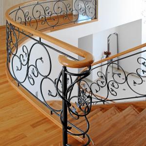 Treppe auf Beton im Barnim (7)