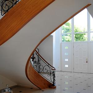 Treppe auf Beton im Barnim (8)