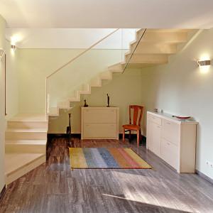 faltwerktreppen treppenbau berlin aufleiter roy. Black Bedroom Furniture Sets. Home Design Ideas