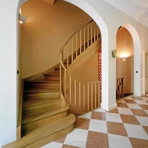 Treppenanlage im Landkreis Oder-Spree
